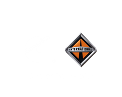 International Dealer Sales Site